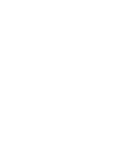TRAVELLERS' CHOICE AWARD